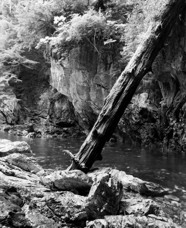 Marble Cavern