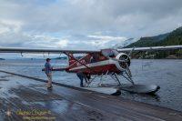 de Havilland DHC-2 Beaver